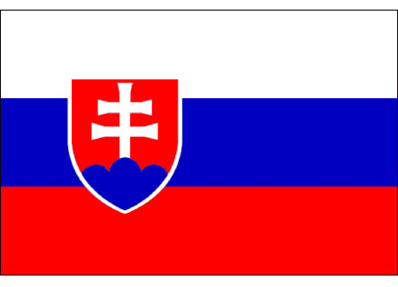 http://www.girodivite.it/IMG/jpg/bandiera_della_slovacchia.jpg