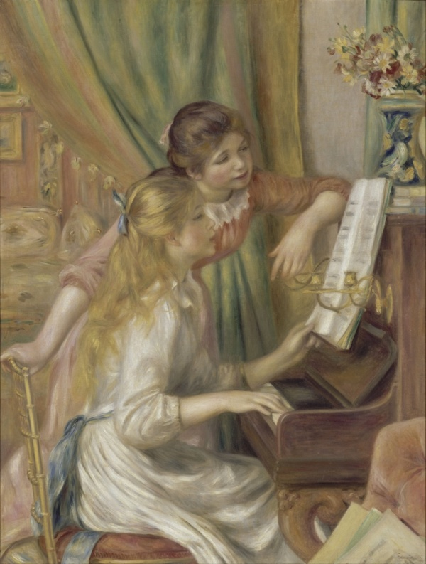 Auguste_Renoir_-_Young_Girls_at_the_Piano_-_Google_Art_Project[1]