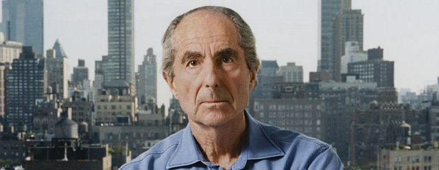 Philip-Roth-(c)-Nancy-Crampton