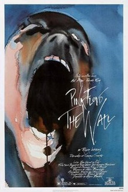 Pink_Floyd_The_Wall
