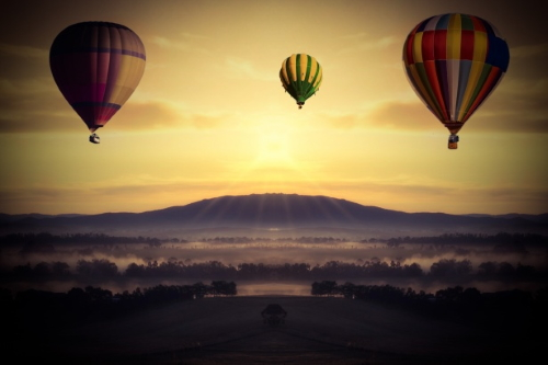 hot-air-ballons-balloons-flying500px