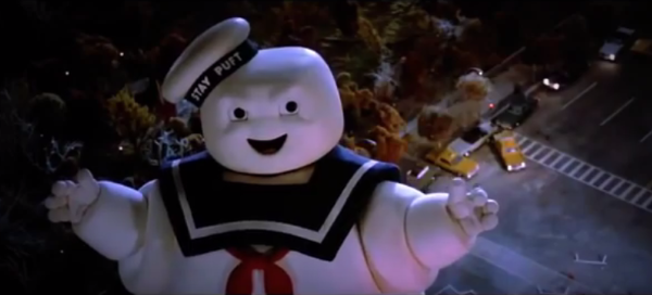 Stay_Puft_Marshmallow_Man